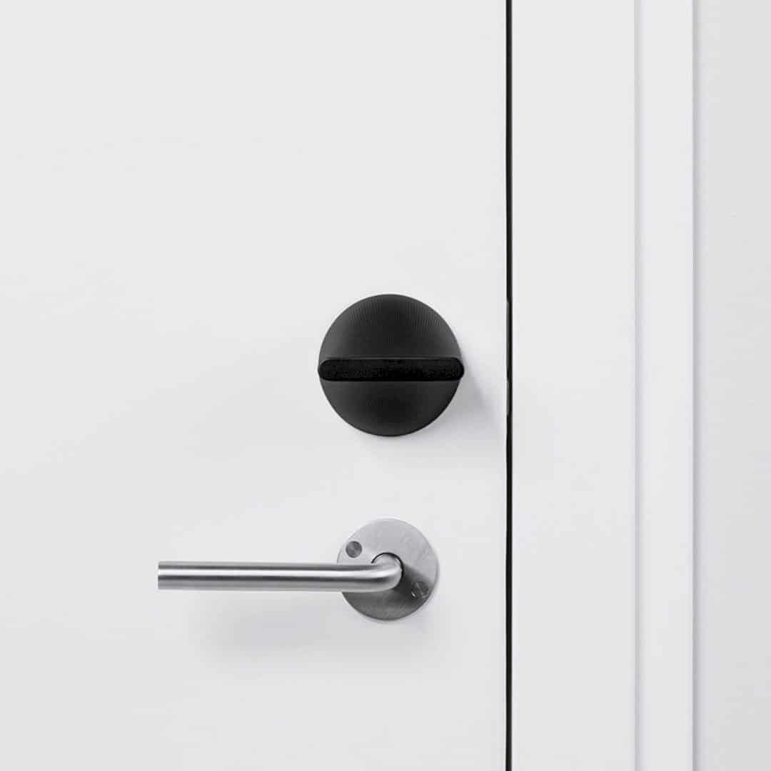 Friday Smart Locks 2