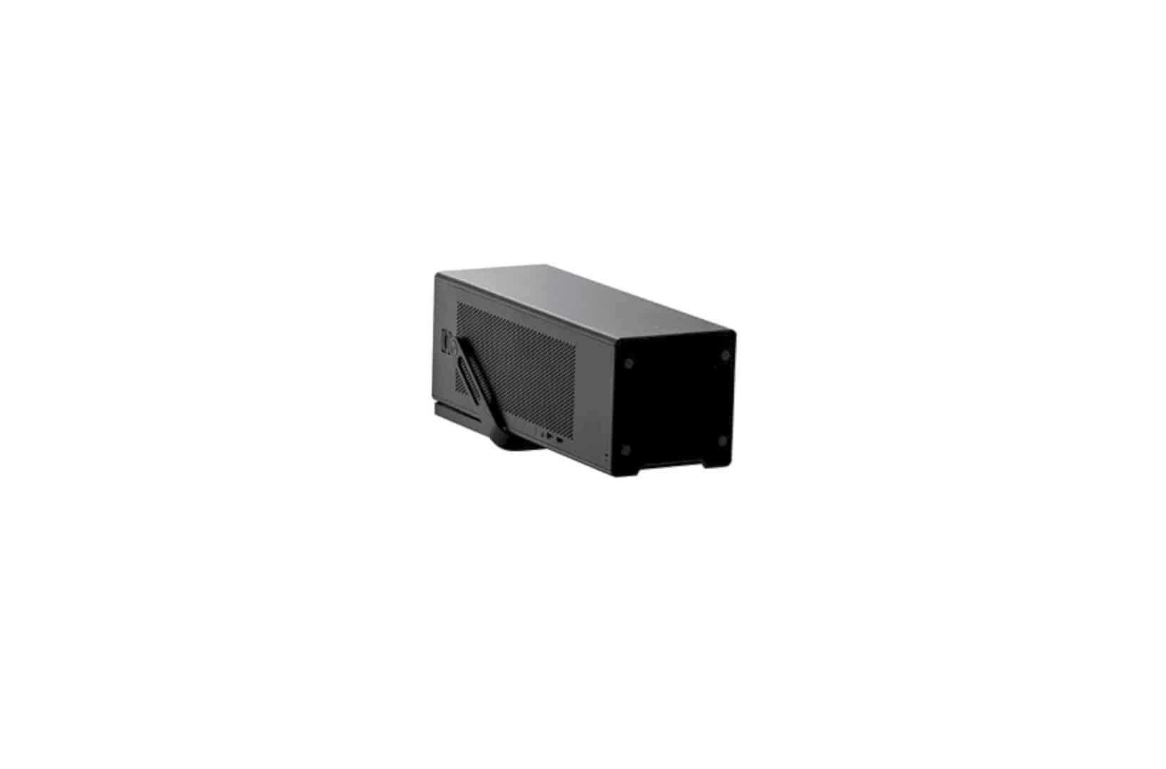 LG HU80KA Projector 1