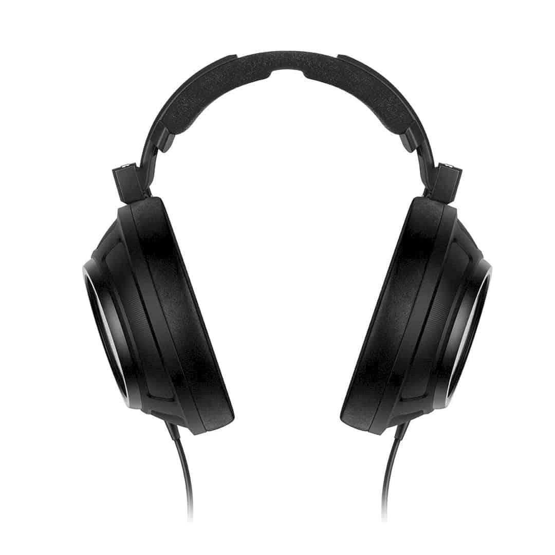Headphones Audiophiles HD 820 4