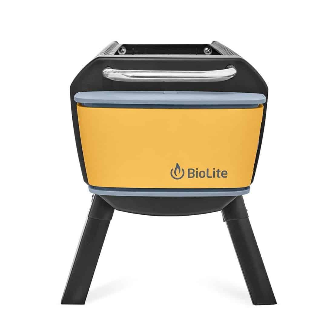 BioLite FirePit 2