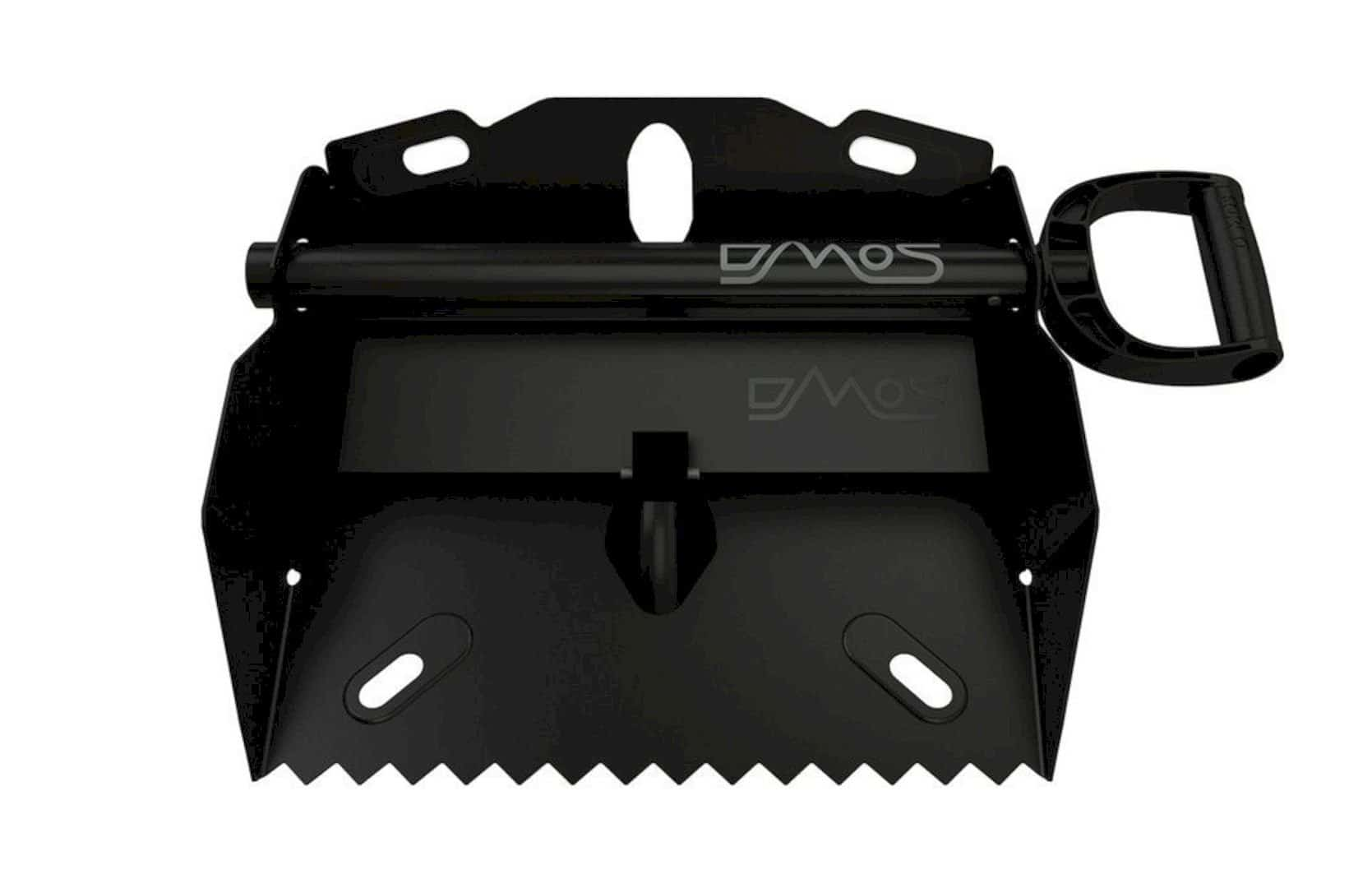 DMOS Collective Alpha Snow Shovel