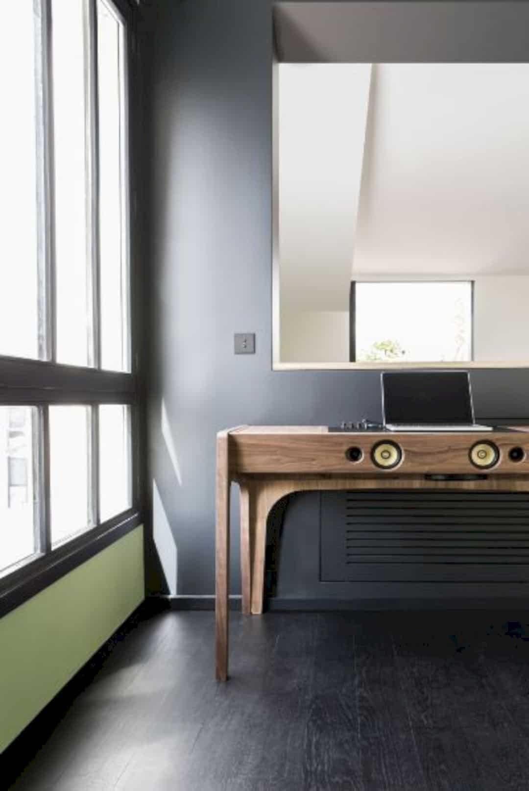 LD Studio 5