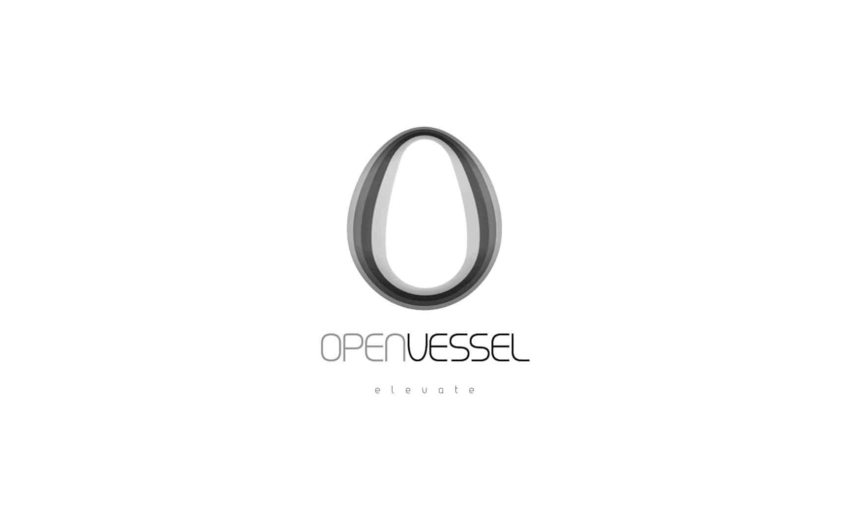 Open Vessel 1