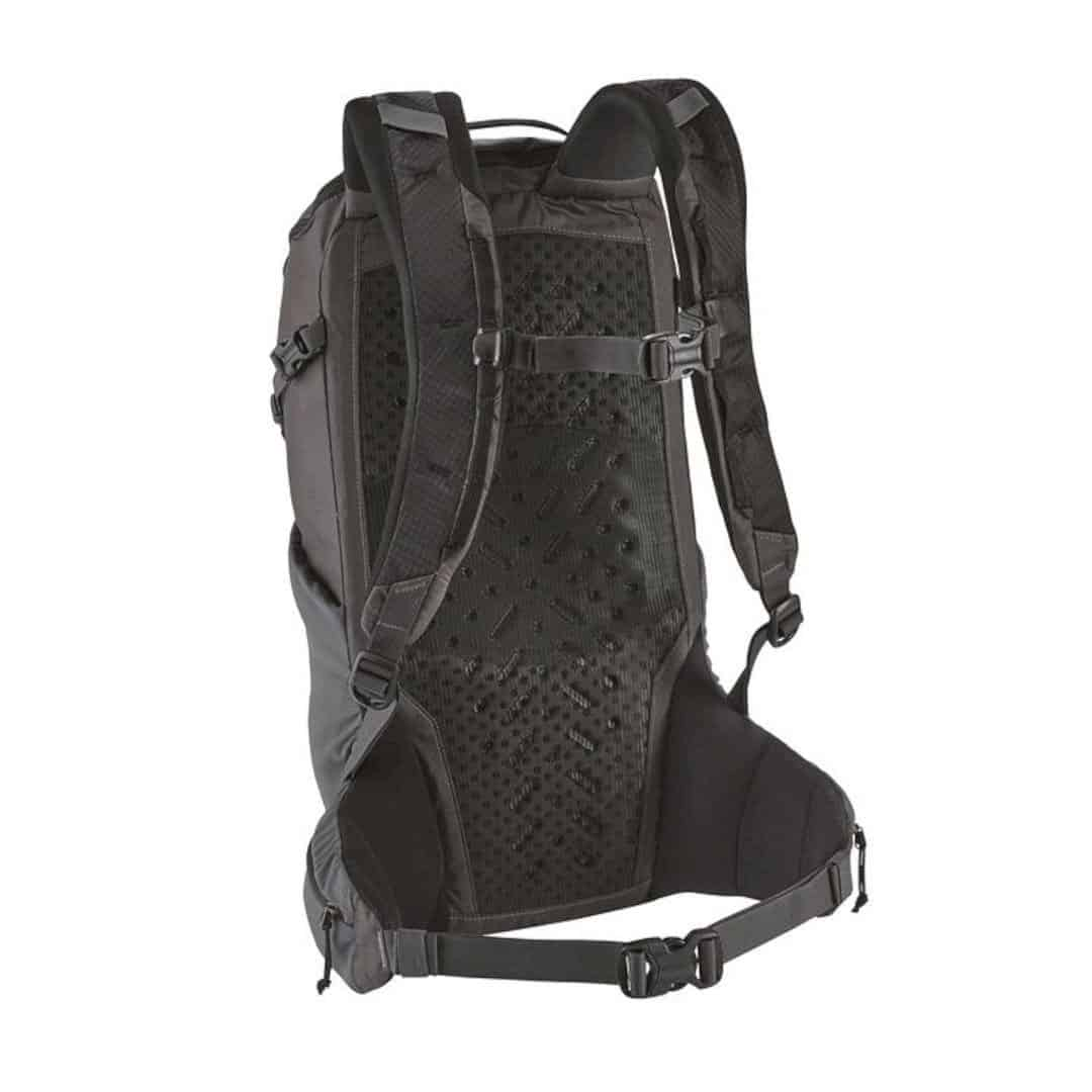 Patagonia Nine Trails Backpack 3
