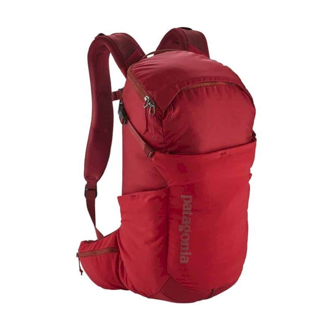 Patagonia Nine Trails Backpack 6