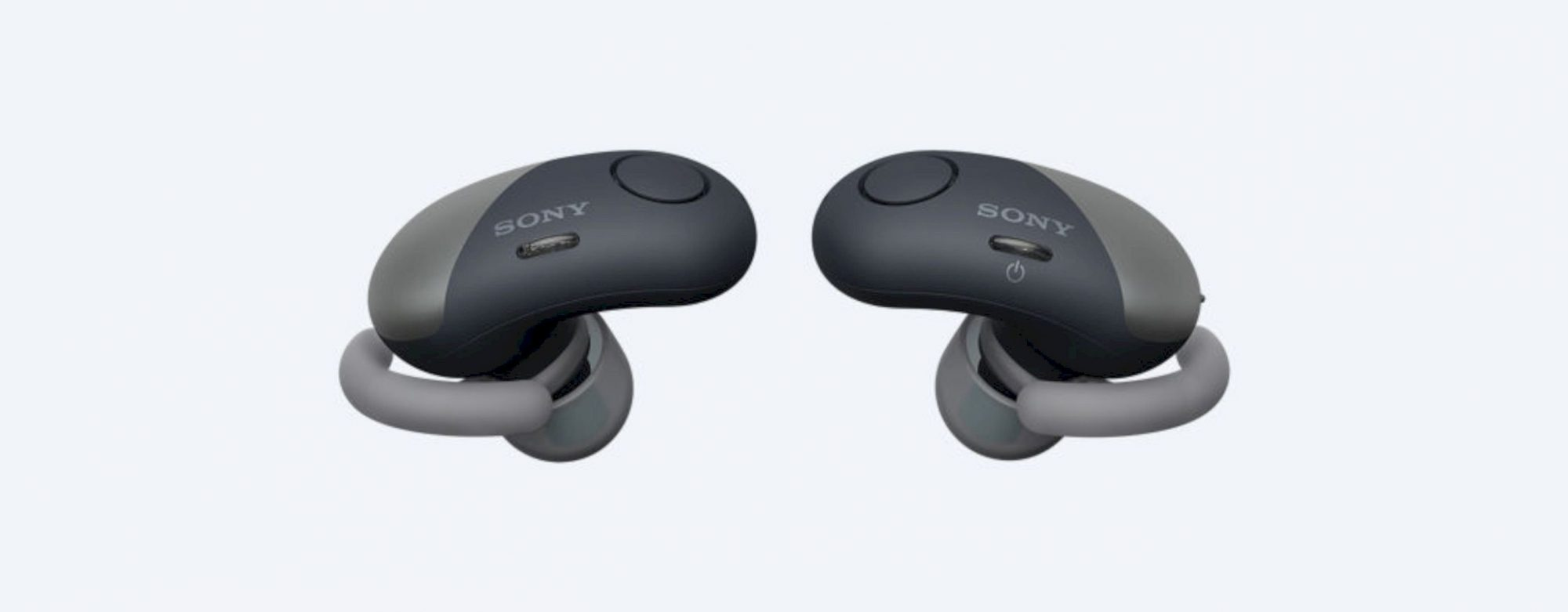 Nothing Hold You Back with The Latest Sony Wireless Headphones for Sports