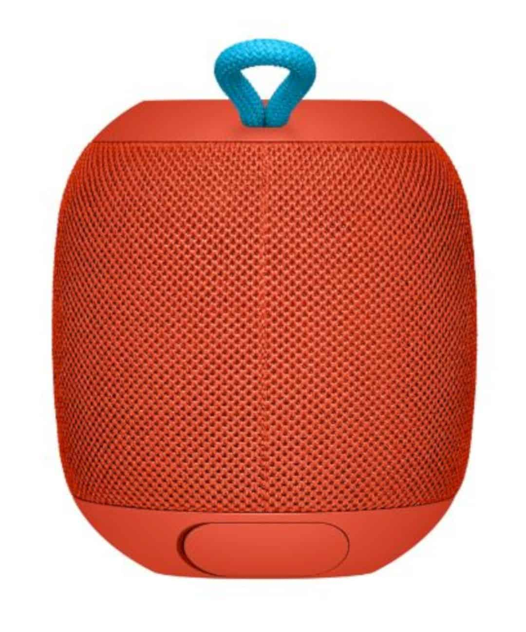 Ultimate Ears WONDERBOOM 8