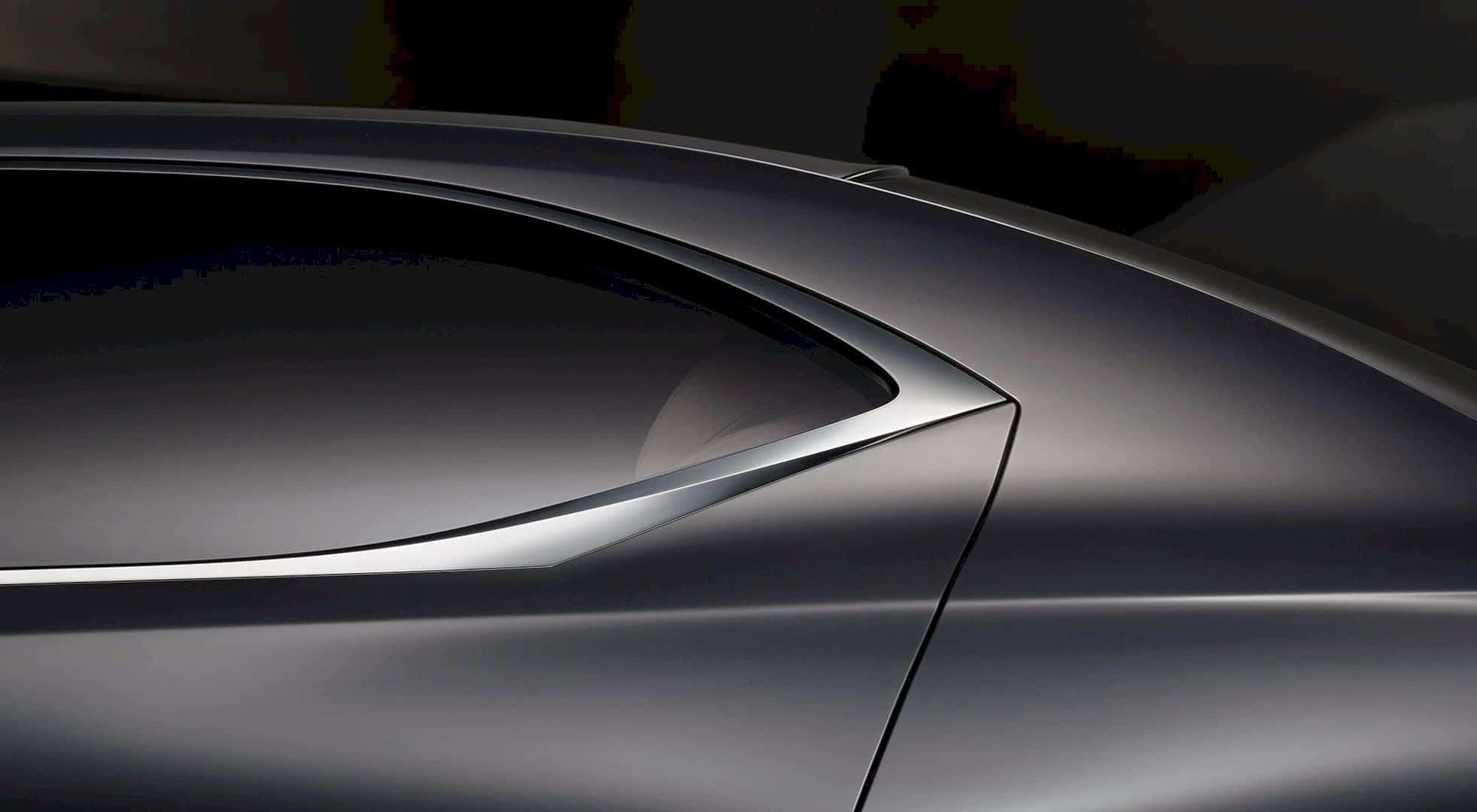 Lexus Lf Fc 6