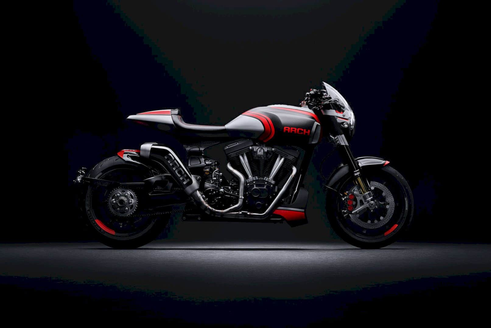 1s Motorcycle 8