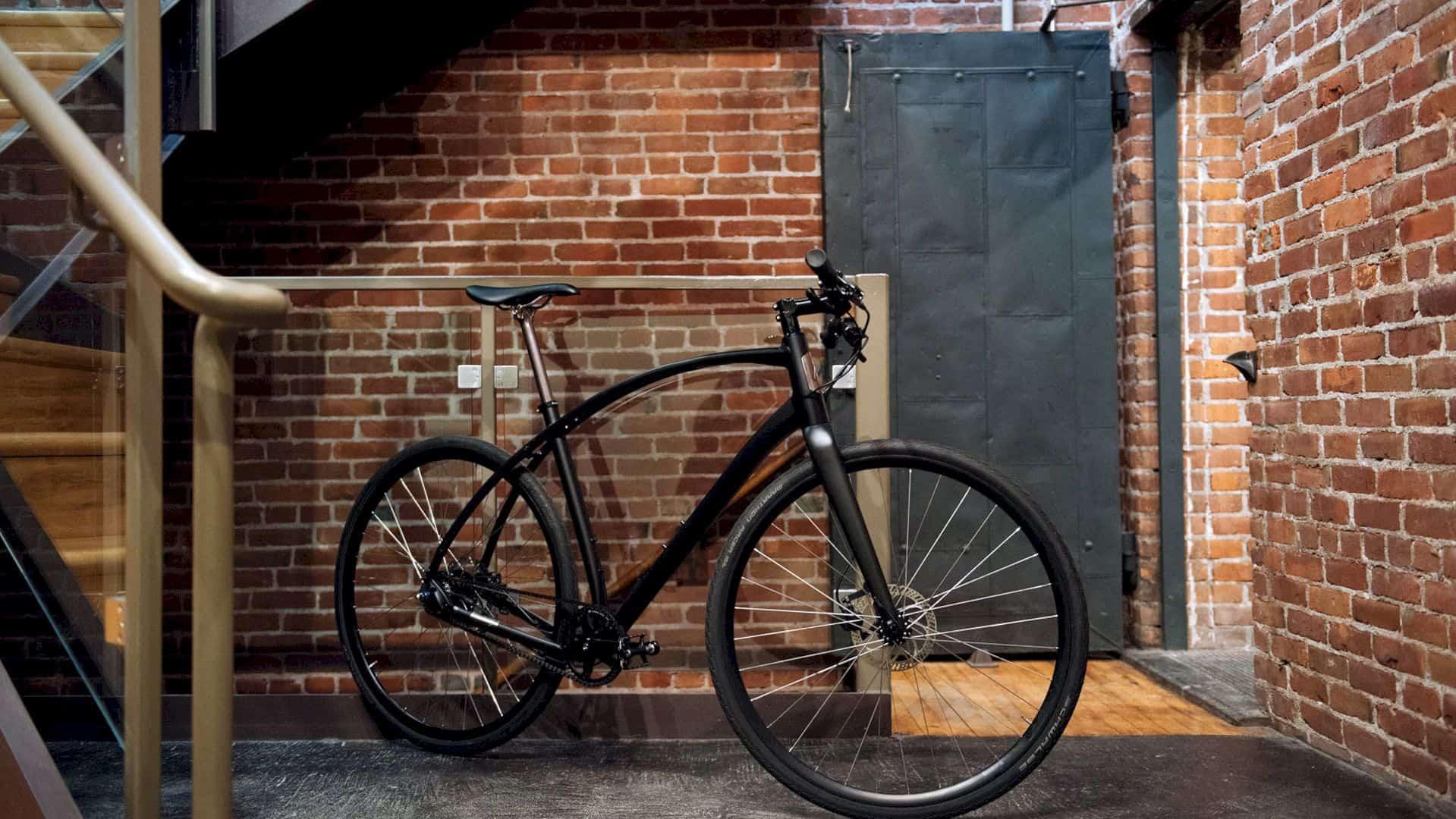 ALPHA Bicycles 7