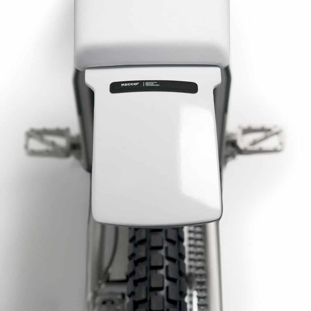 CAKE KALK Bike 11