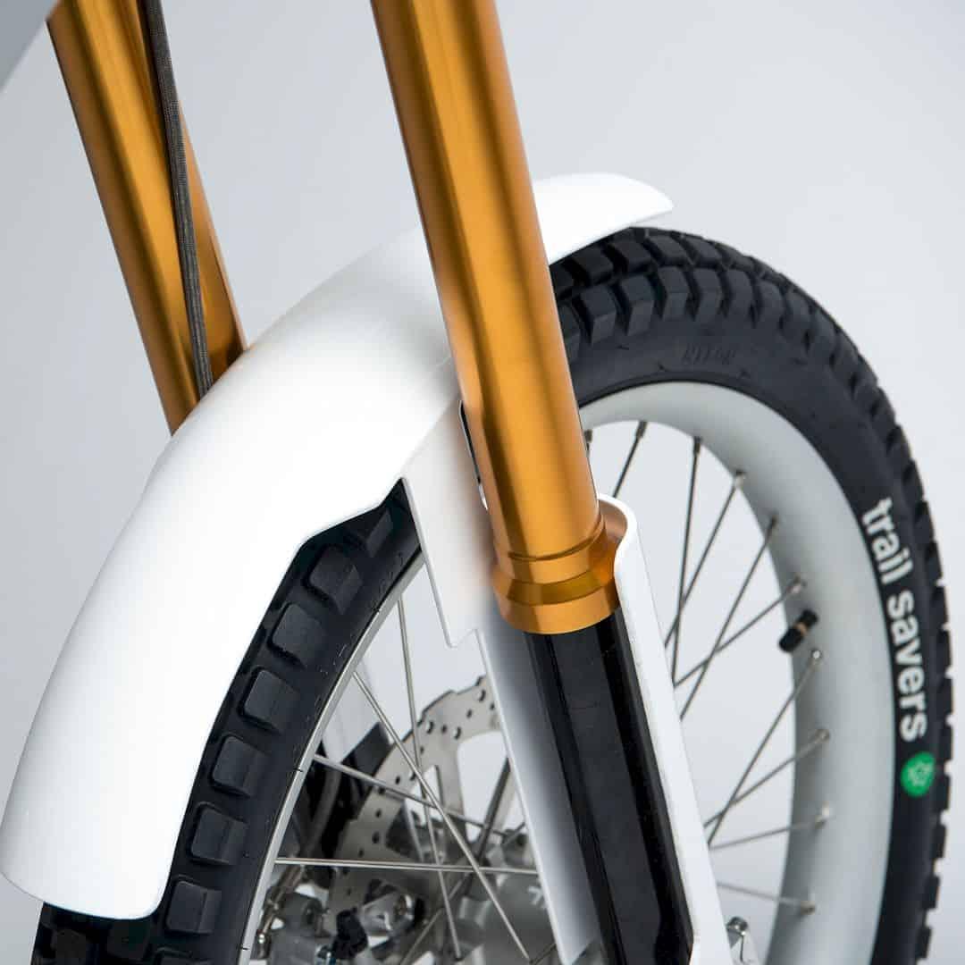 CAKE KALK Bike 6