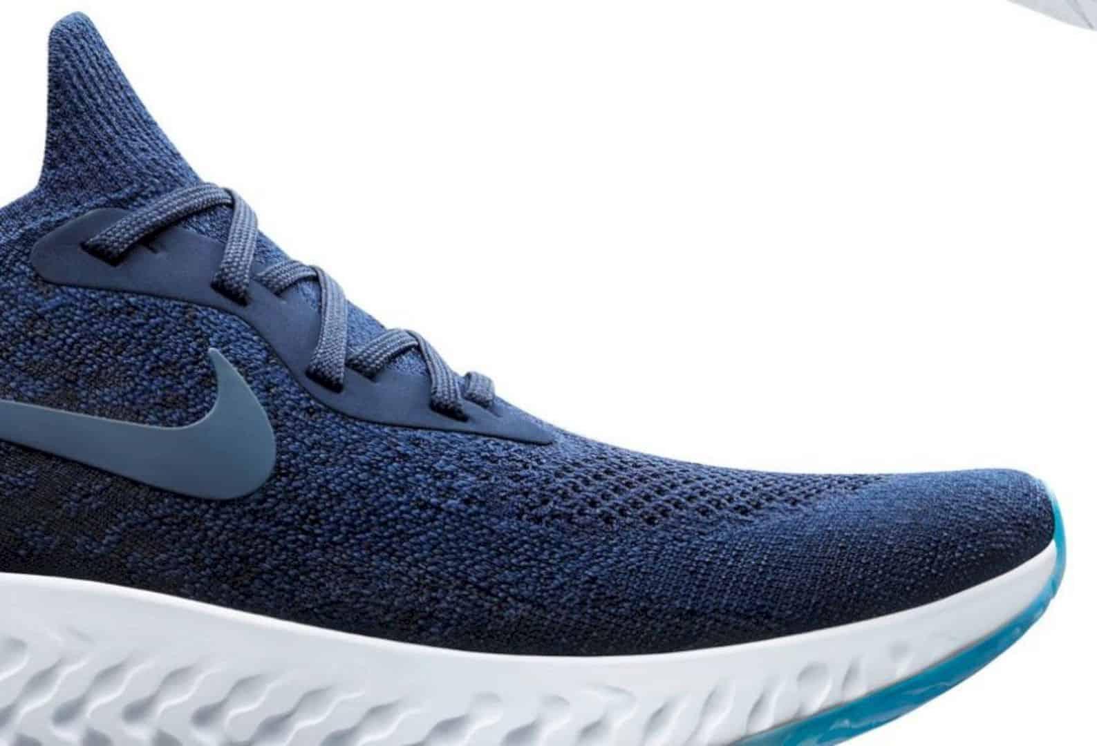 Nike Epic React 7