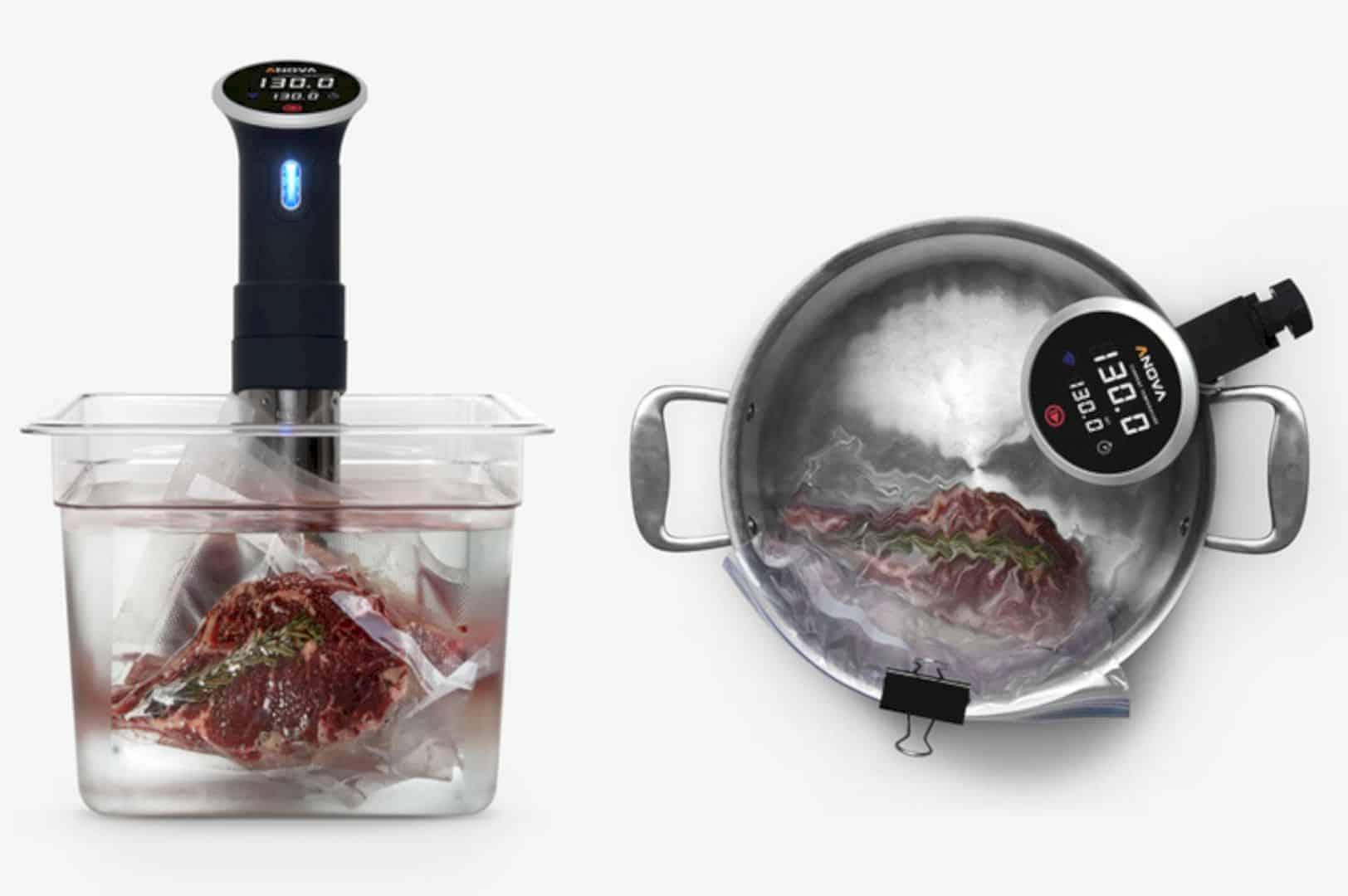 Anova Precision Cooker 3