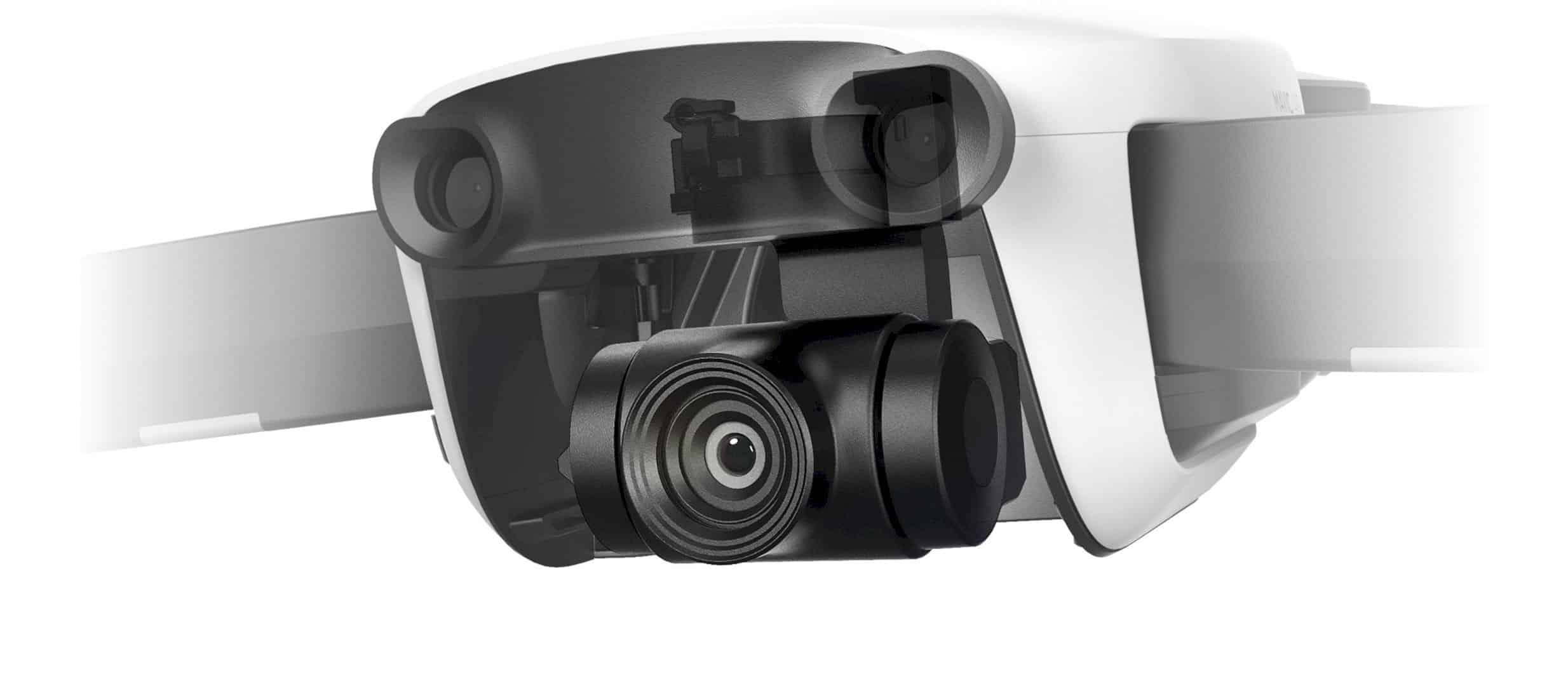Dji Mavic Air 5