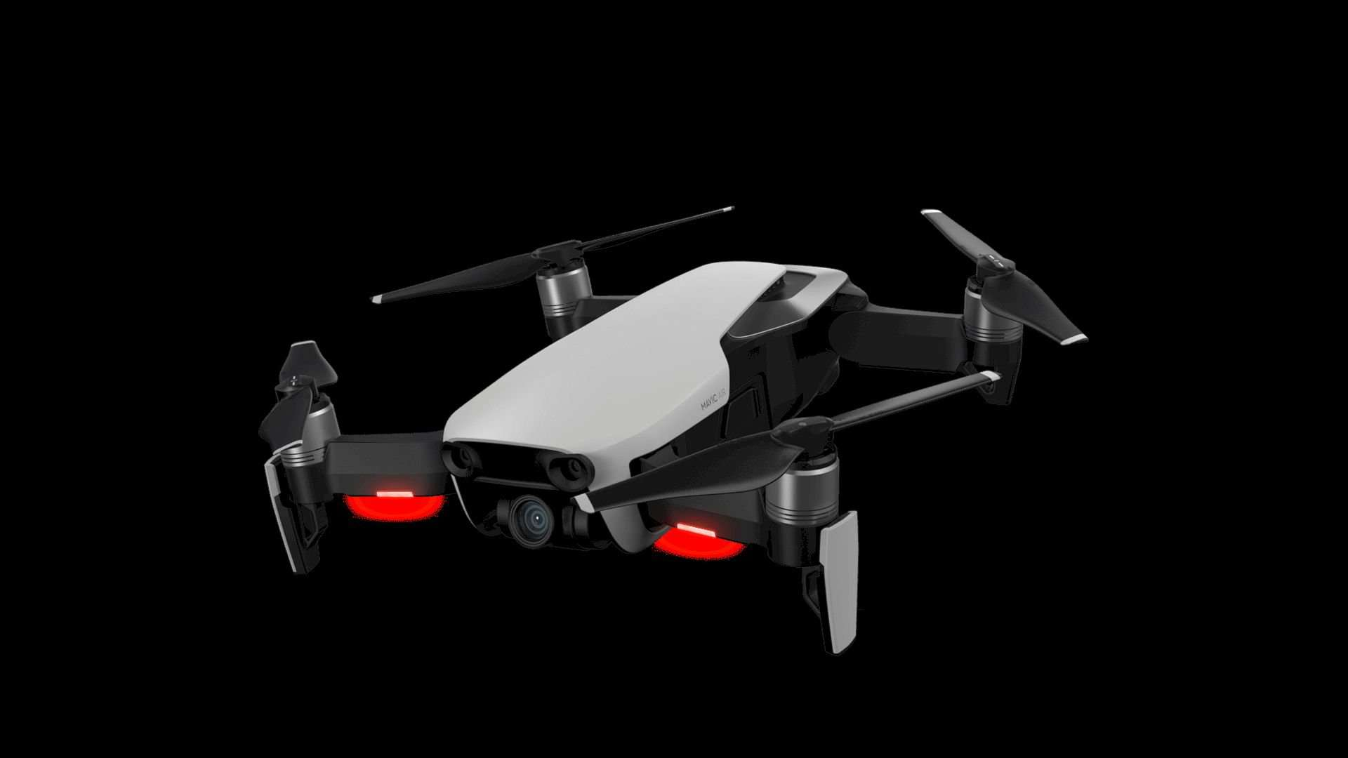 Dji Mavic Air 6