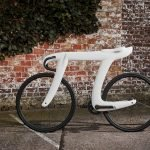 The Pi Bike: One for The Geeks