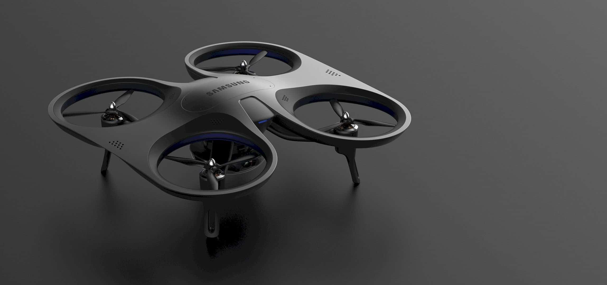DNDN A Public Drone Safety Escort Service 14