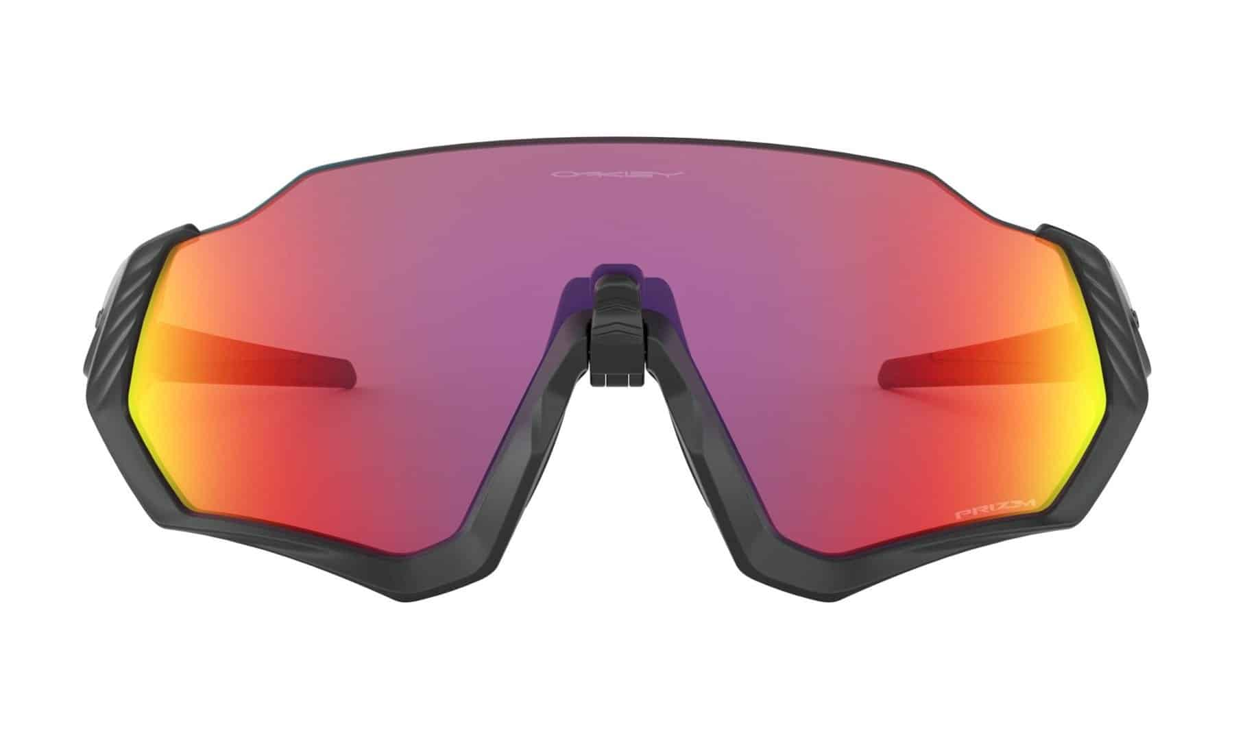 Flight Jacket: The Ultimate Eyewear with Aerodynamic Engineering
