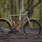 SPEEDVAGEN 650B RUGGED ROAD: The Best Bud for All Day Ride