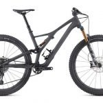 Stumpjumper: The Most Versatile and Ultimate Trail Bike Ever
