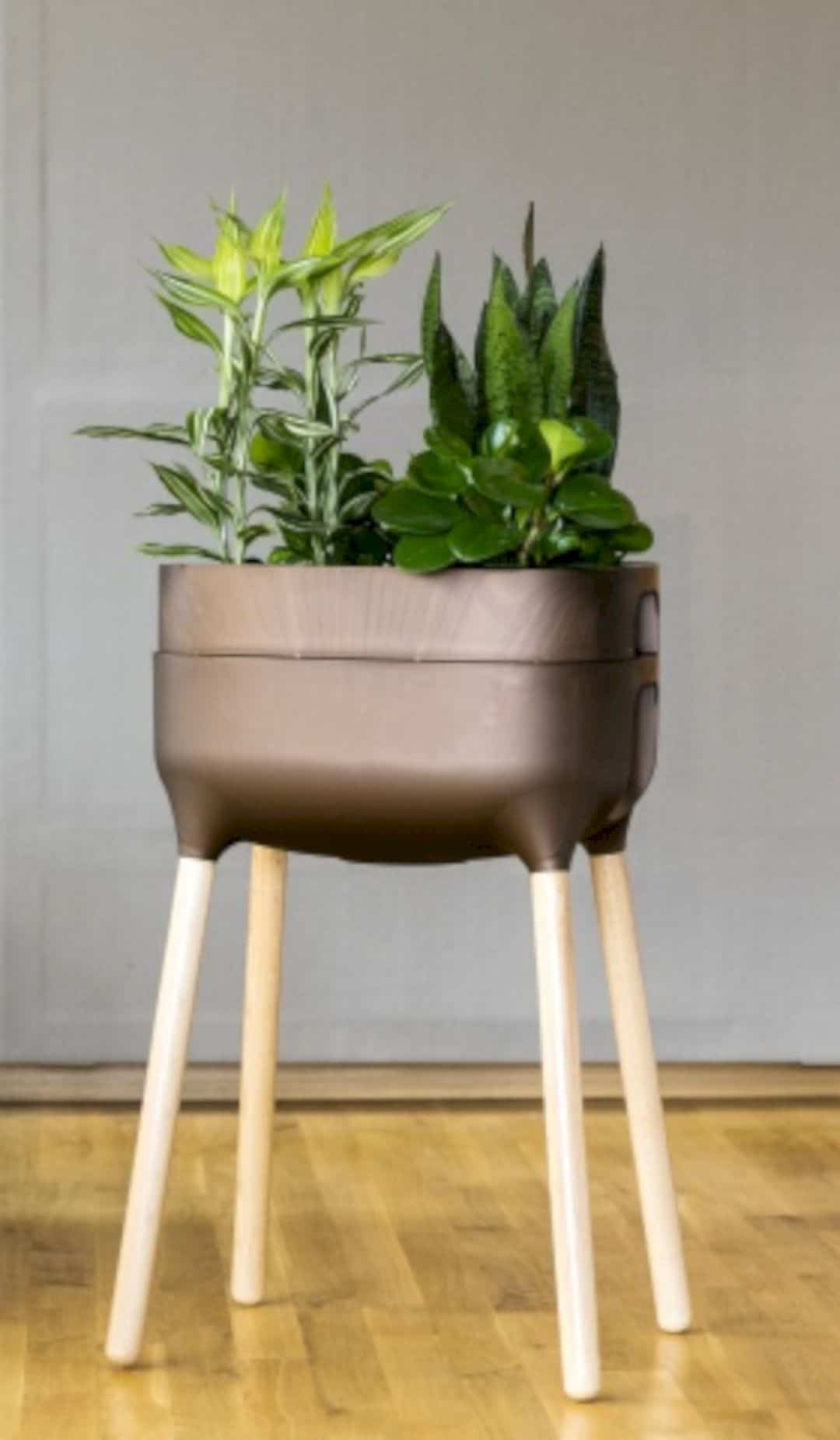 Urbalive Indoor Planter 3