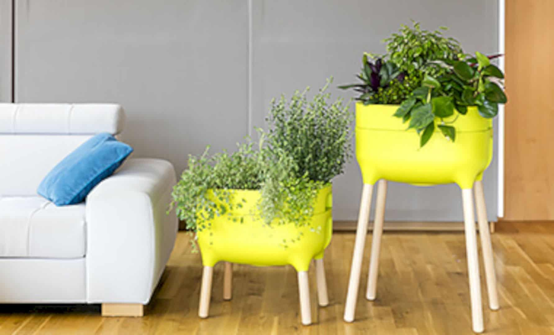 Urbalive Indoor Planter 5