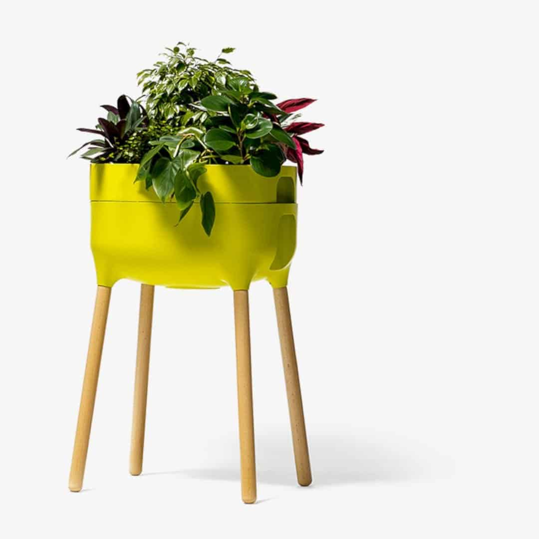 Urbalive Indoor Planter 7