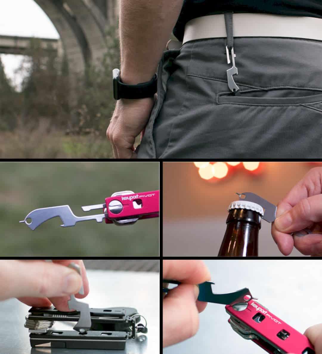 Anywhere Tools 1