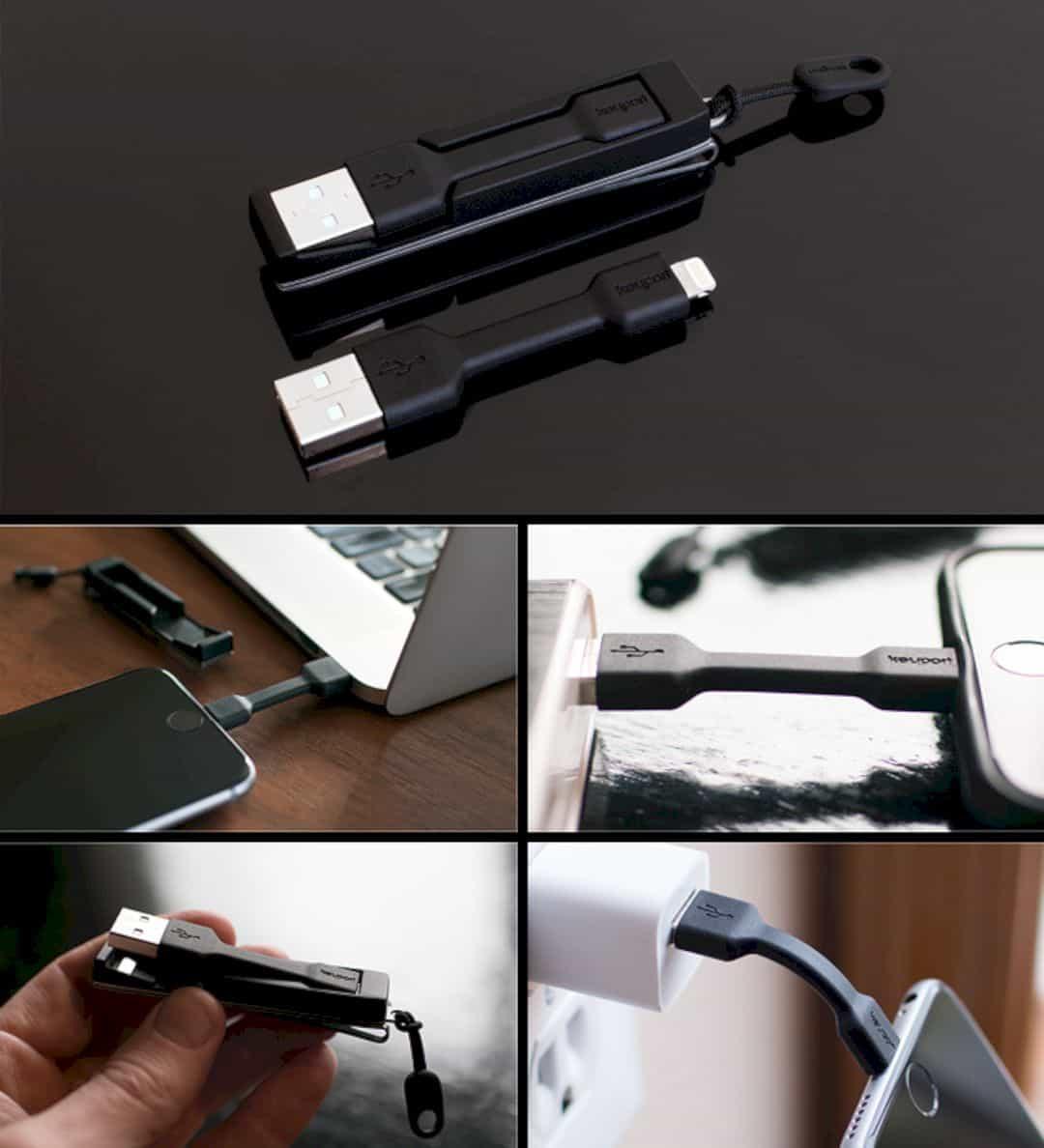 Anywhere Tools 3