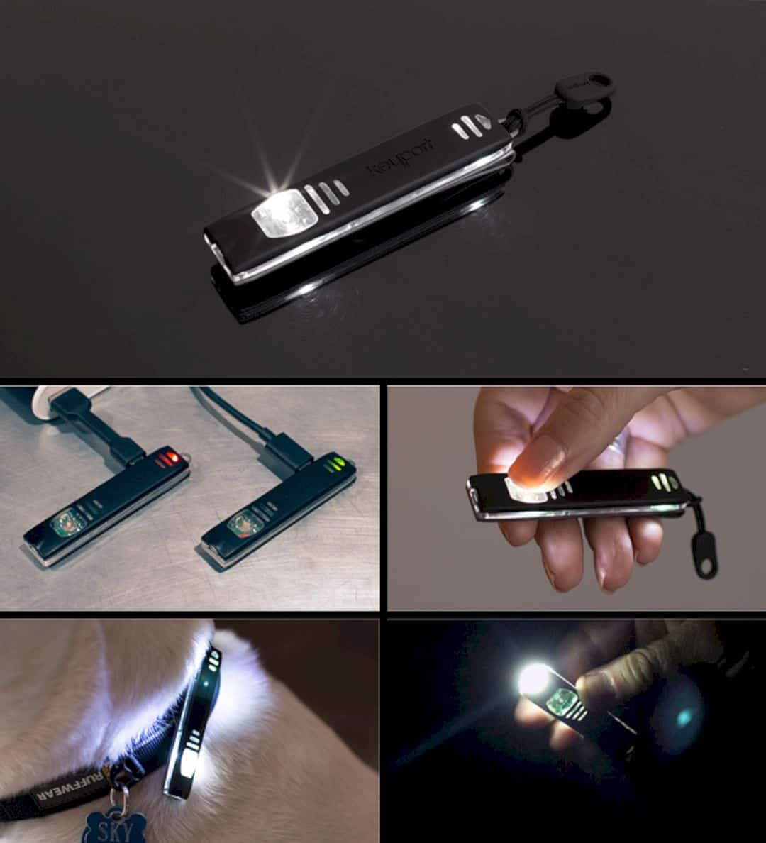 Anywhere Tools 4