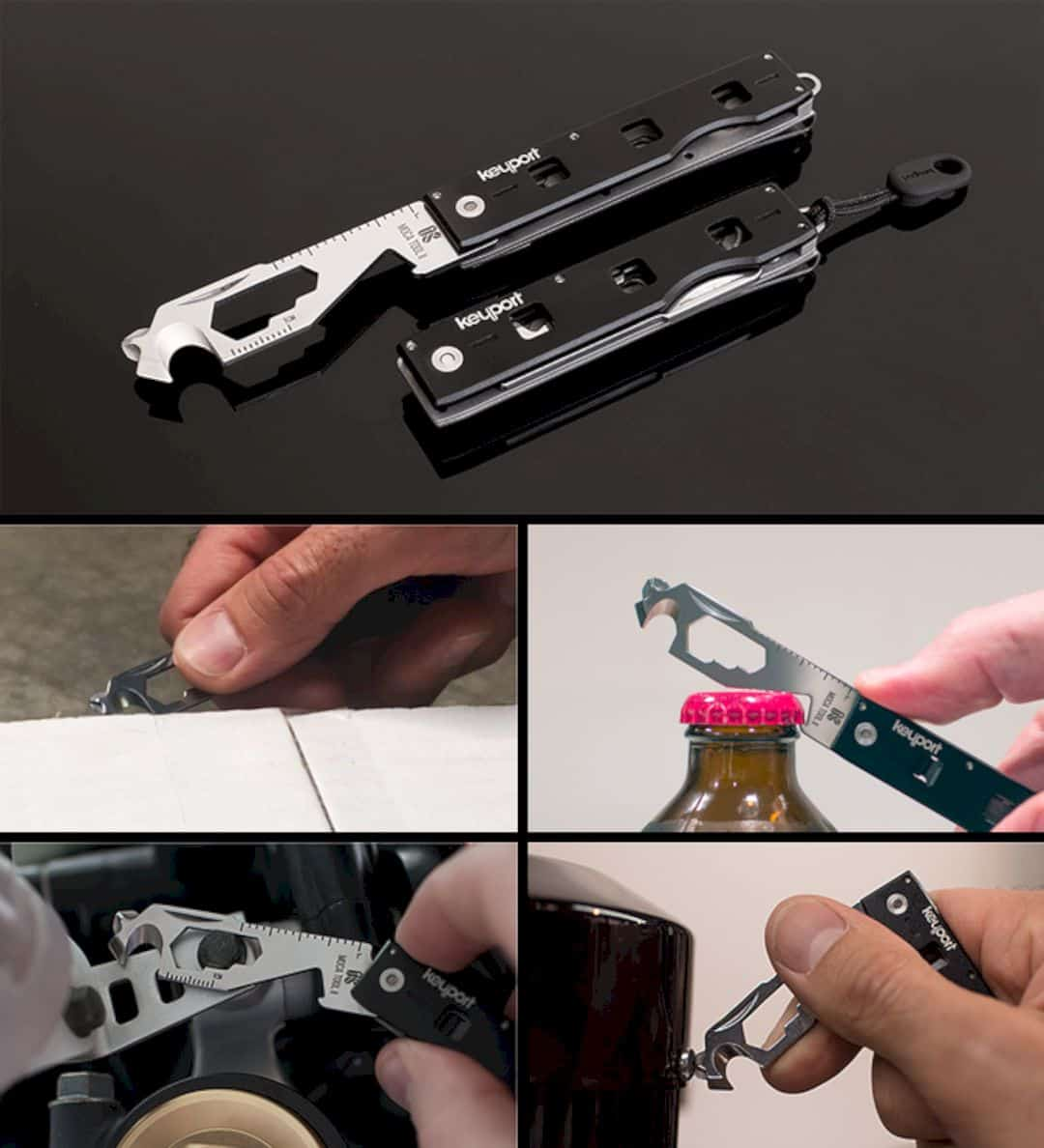 Anywhere Tools 6