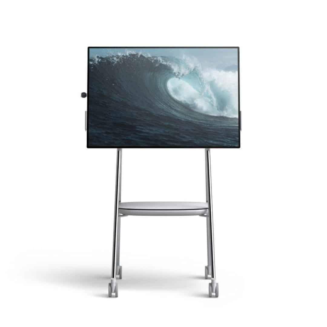 Surface Hub 2 3