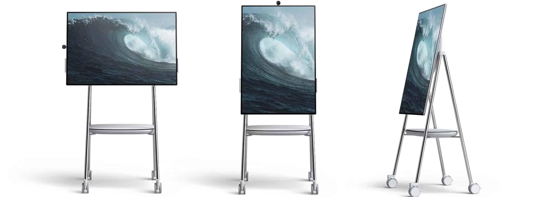Surface Hub 2 5