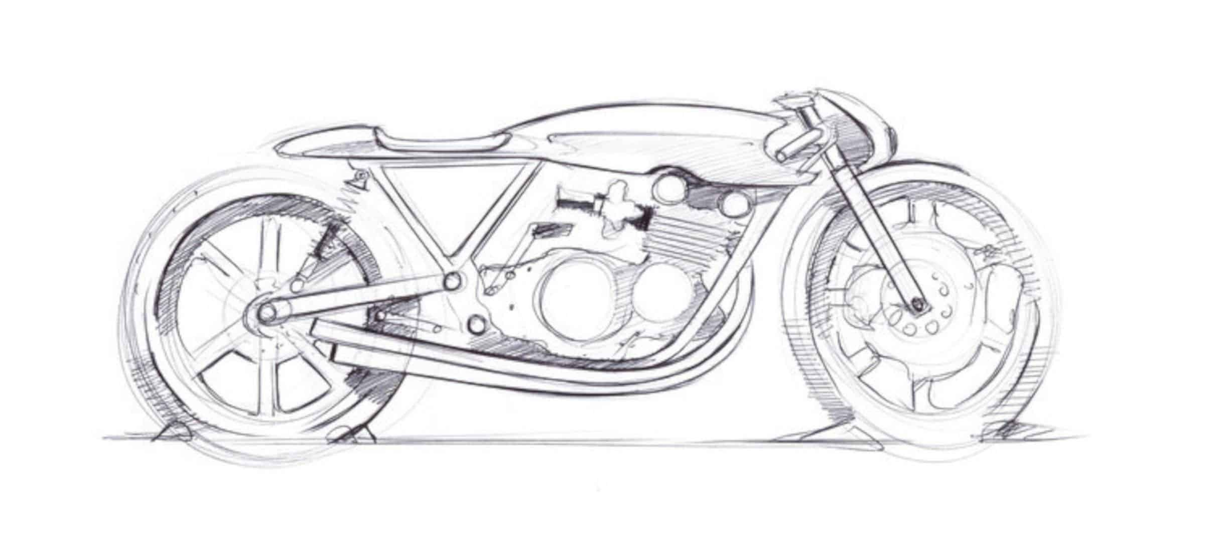 The Type 11 Concept By Auto Fabrica 10