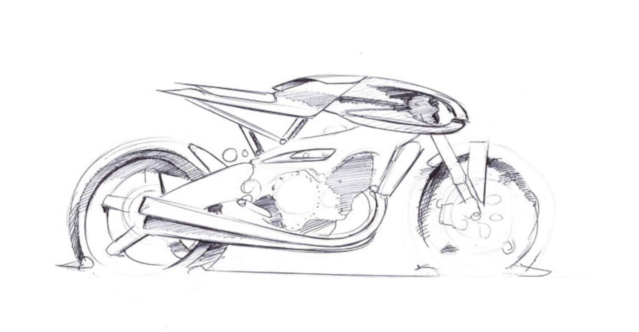 The Type 11 Concept By Auto Fabrica 5