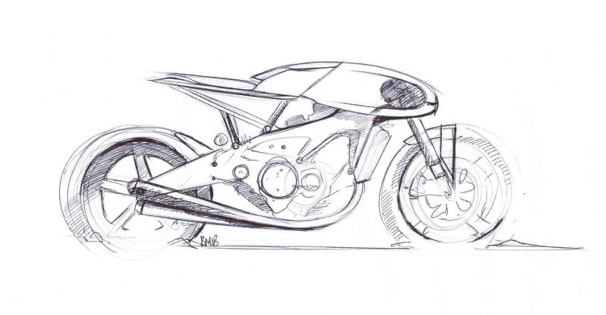 The Type 11 Concept By Auto Fabrica 7
