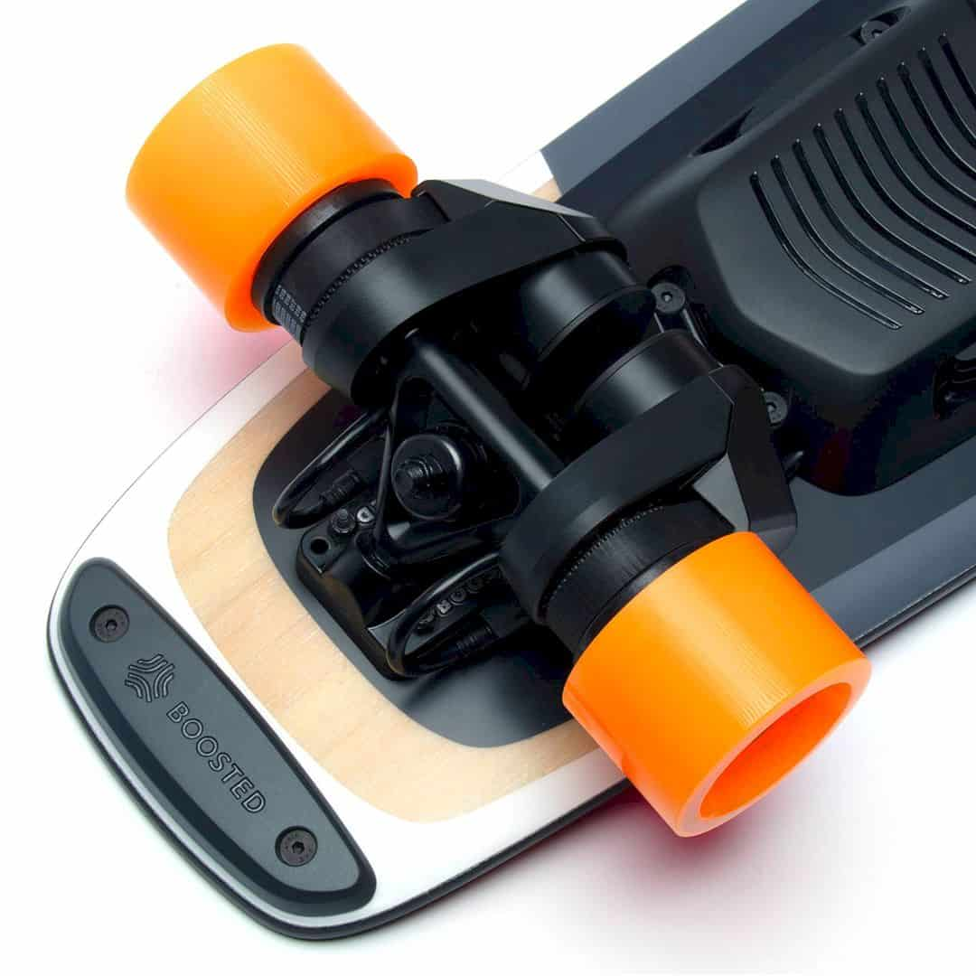 Boosted Mini 2