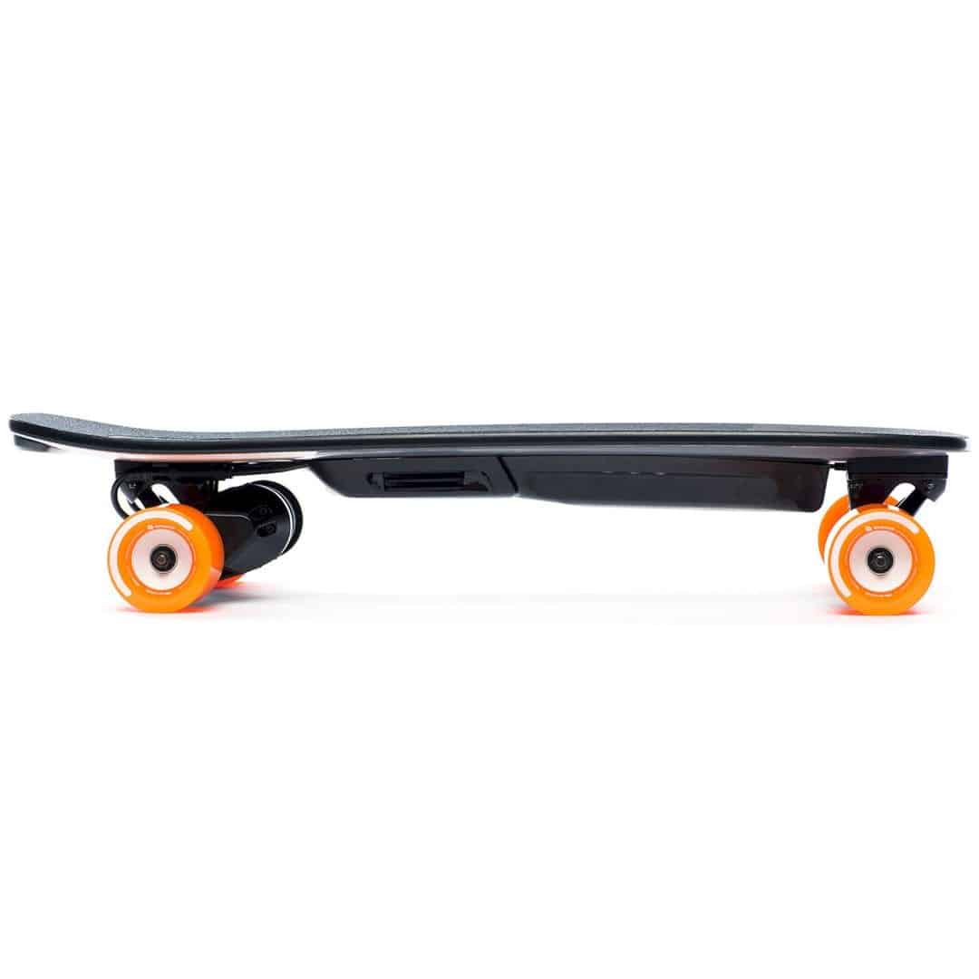 Boosted Mini 5