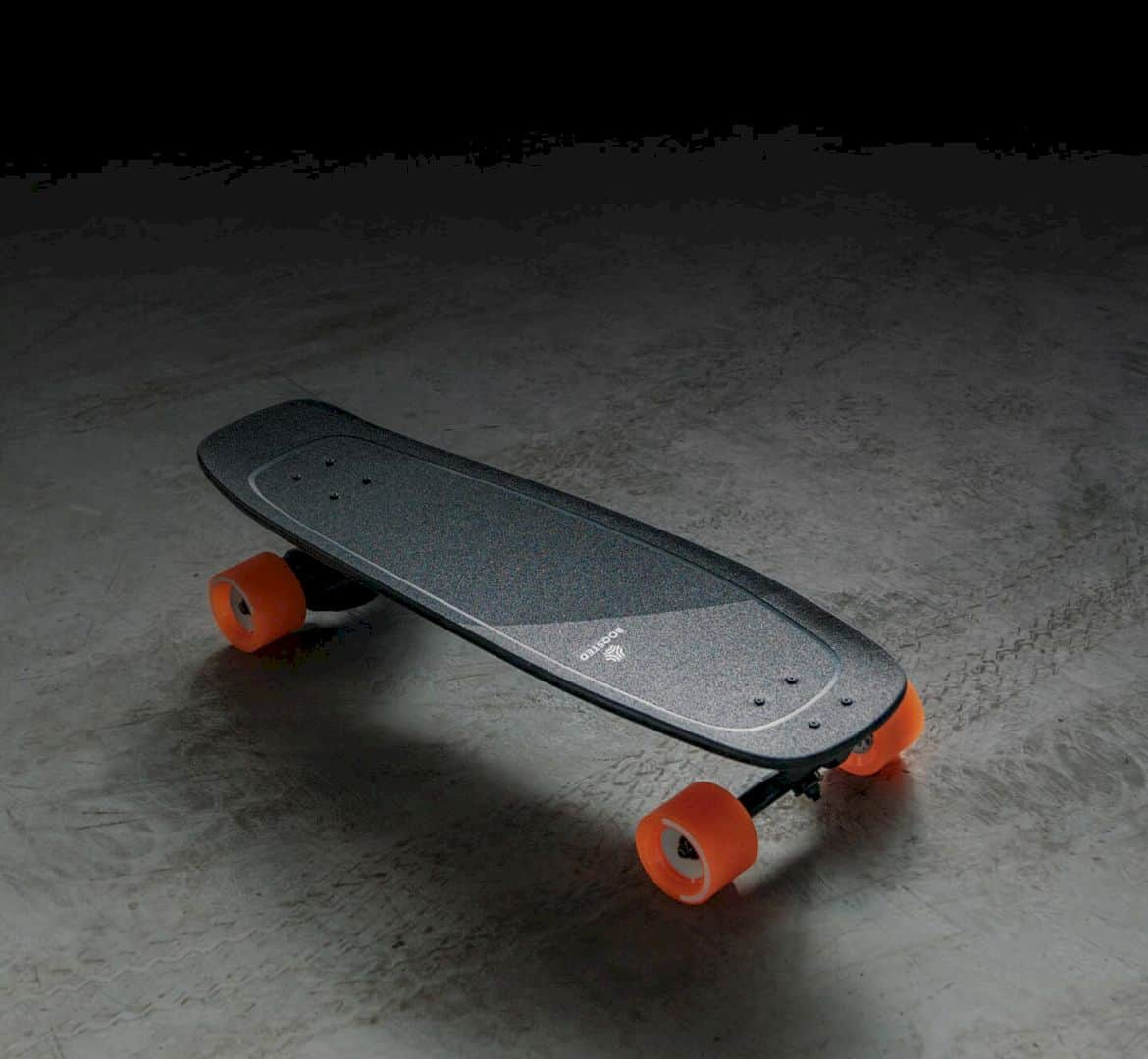 Boosted Mini 9