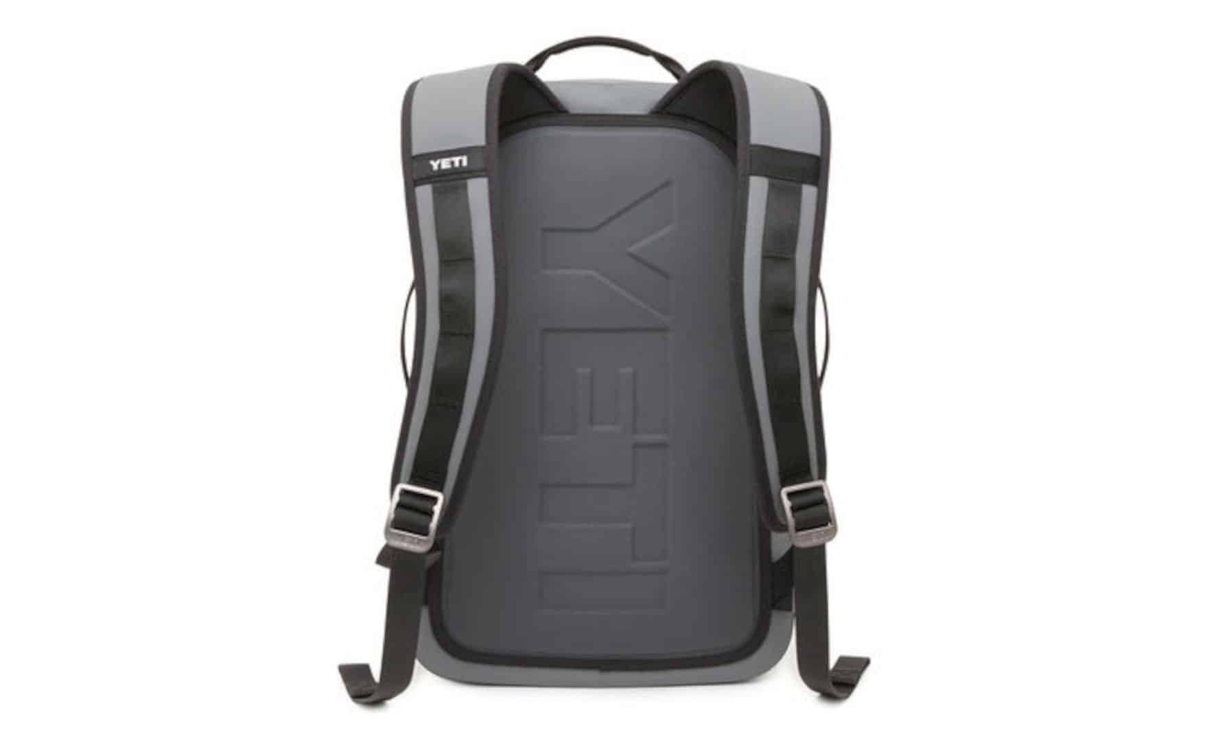 Panga™ Backpack 11