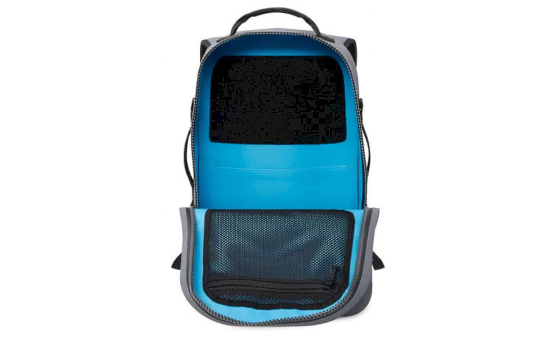 Panga™ Backpack 5