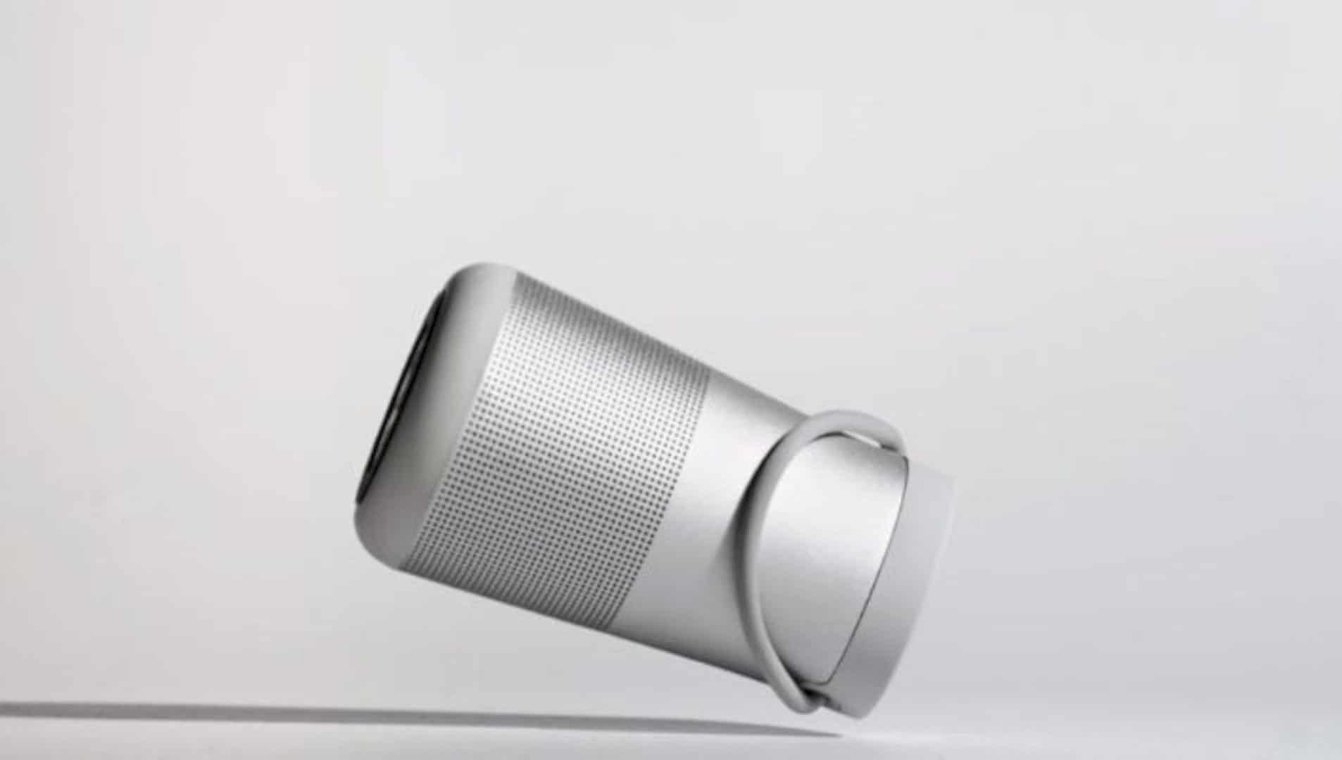 SoundLink Revolve 6