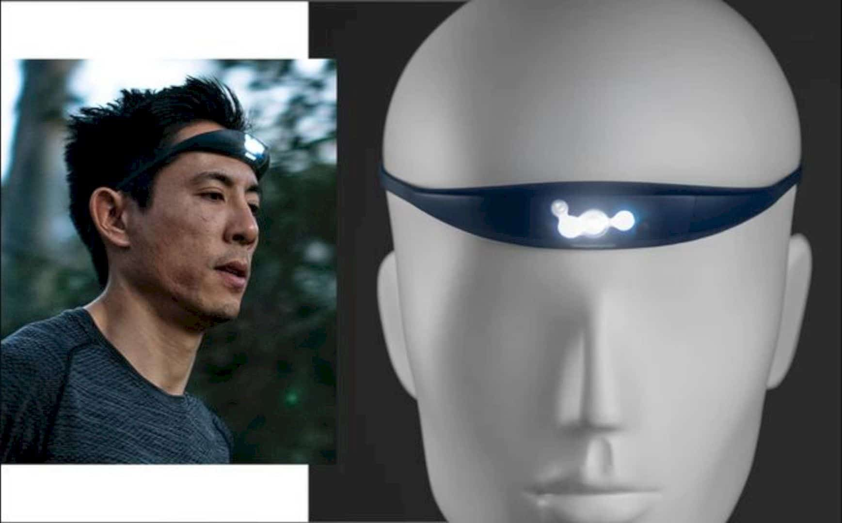 The Bandicoot Headlamp 7