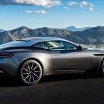 Aston Martin Db 11 9