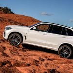 The All-New 2019 BMW X5 – The Leader of The Pack is Here!