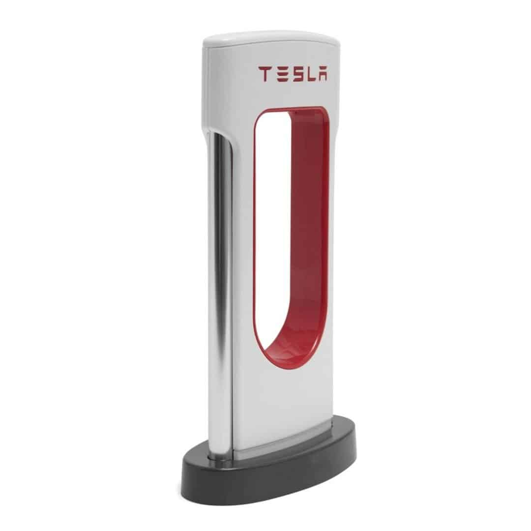Desktop Supercharger 4