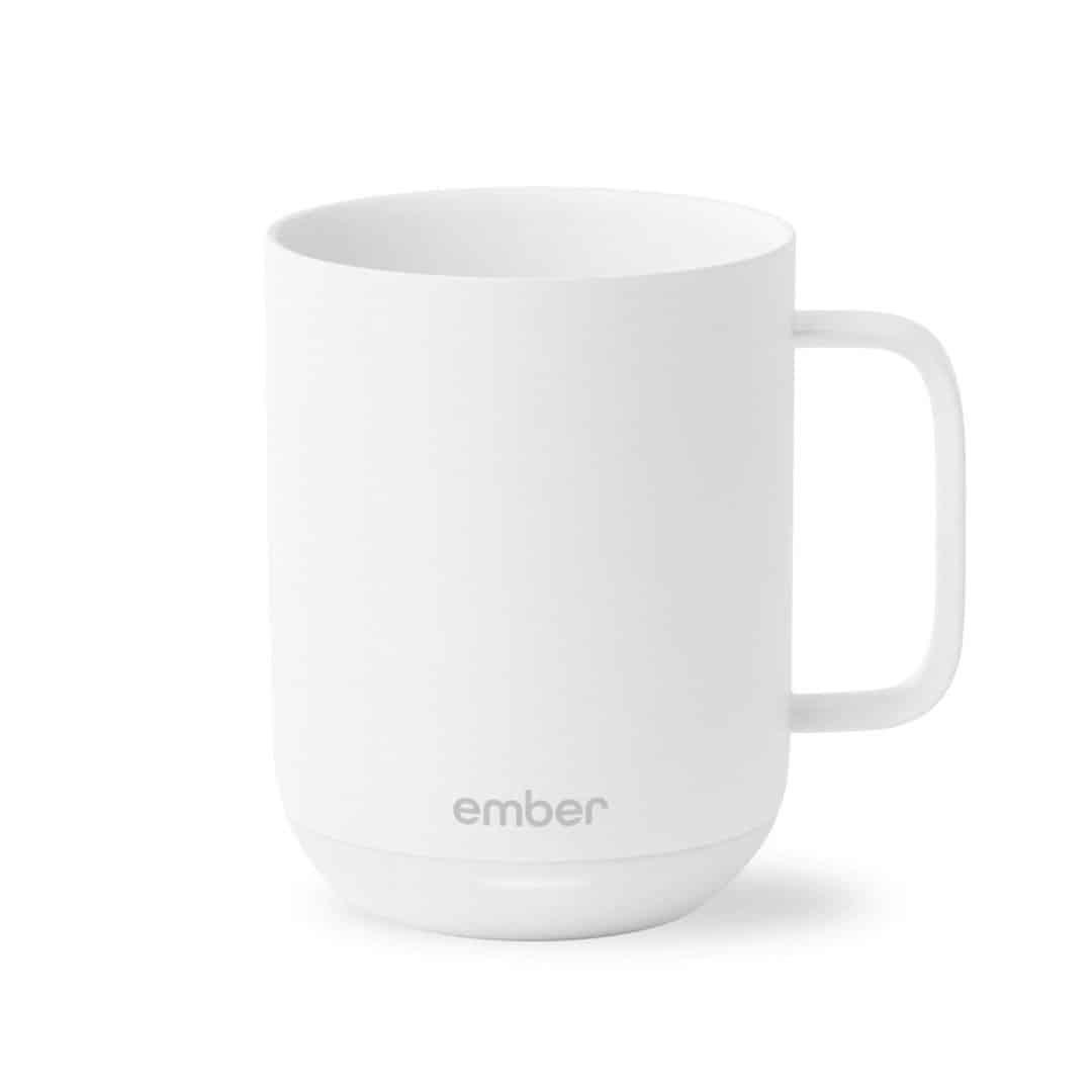 Ember® Ceramic Mug 5