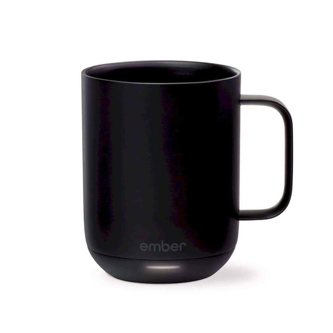 Ember® Ceramic Mug 8