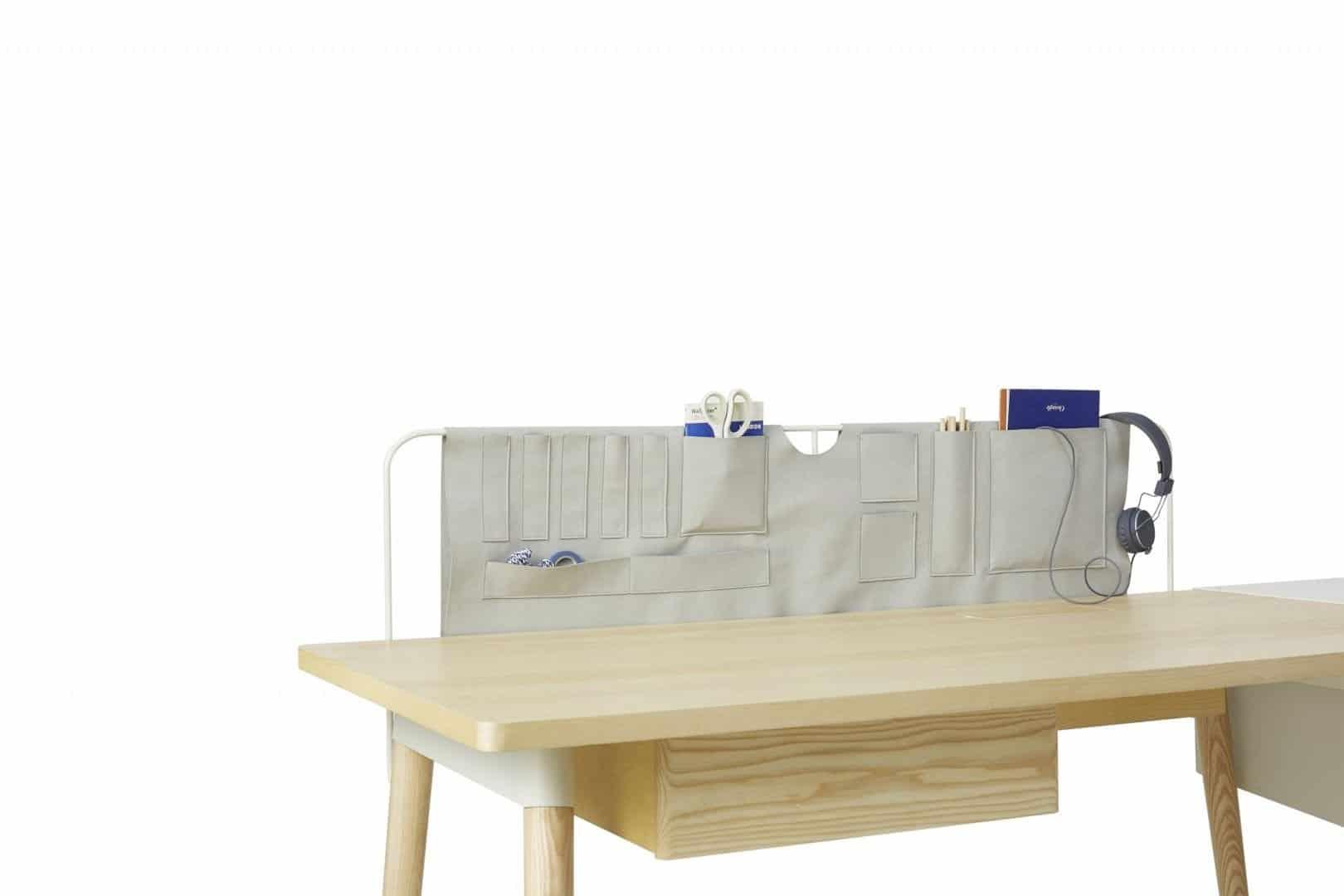 Pure Desk 5